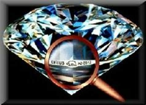 Polar Diamonds In The 1000 images about is forever on