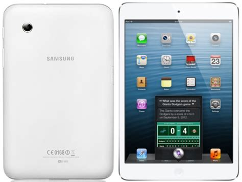 infonetorg samsung galaxy tab 2 7 0 vs mini