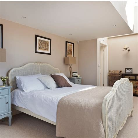 coffee and cream bedroom housetohome co uk