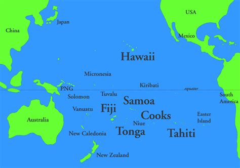 south pacific map bible translation in the south pacific micronesia new caledonia fiji and polynesia