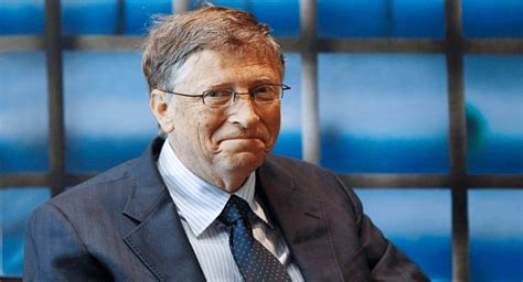 bill gates world s wealthiest person in 2015 again for the 16th time market business news world s richest bill gates turns 60 drops lovely message