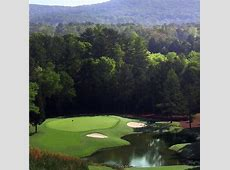 Barnsley Gardens Resort (Adairsville, GA) - Resort Reviews ... Guest Wifi Solutions