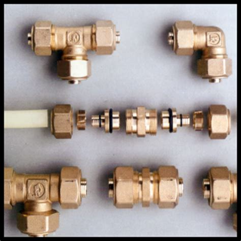 Wasserleitung Aus Kunststoff by Rohr In Rohr System Montage Anleitung