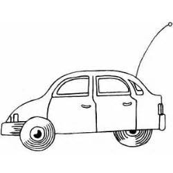 toy car cartoon png