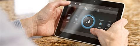 building home automation systems auckland