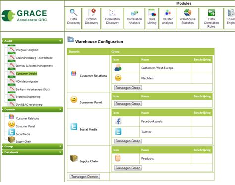 Lookups Are Made Possible By This Domain Cross Domain Cross Platform Grace Systems