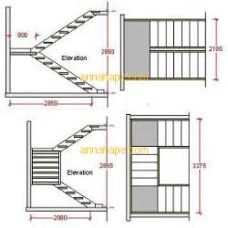 wallpaper untuk anak tangga tip 77 desain tangga dari teknik dasar mezzanine sai