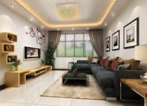 selling home interiors make the most out of your space sell house fast