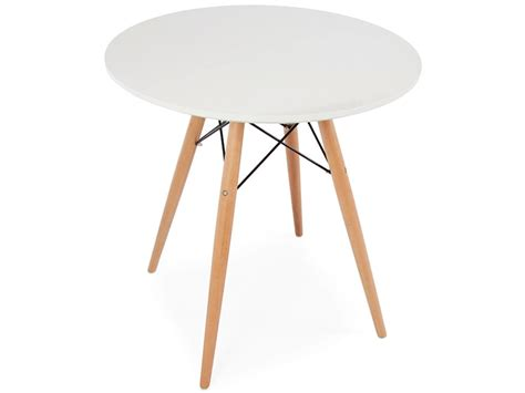 Eames Side Table Side Table Eames