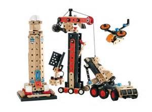 brio construction toys brio wooden construction sets