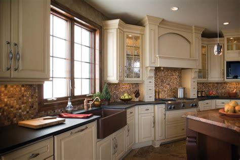 cardinal kitchens baths kitchen inspiration