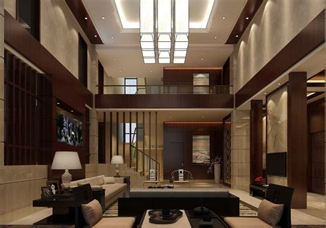 interior decoration of house pictures china villa interior decoration 3d view 3d house free 3d house pictures and wallpaper