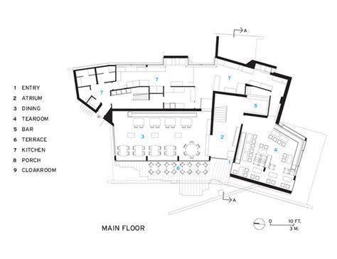 floor plans green tea software 28 images floorplans green tea software floorplans green
