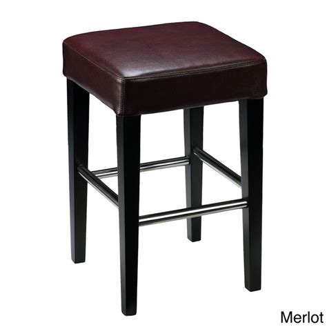 best deals on bar stools 38 best images about stools on pinterest monaco