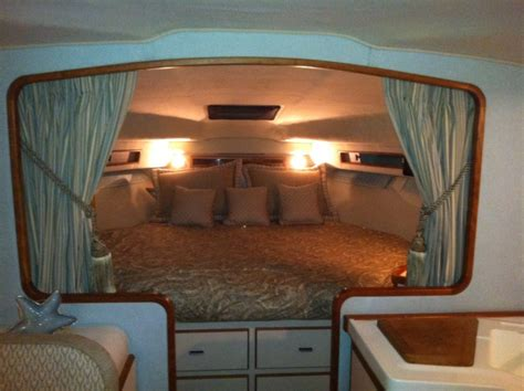 boat interior upholstery long island custom bedding boat interiors