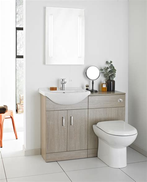 why a vanity unit is an essential item for any bathroom confessions of a single mum