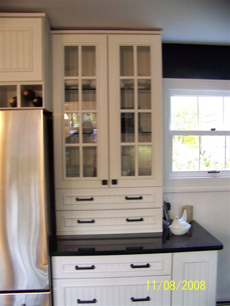 vinyl kitchen cabinets cabinets ideas magnificent kitchen cabinet door vinyl
