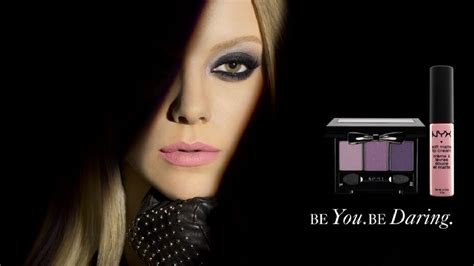 Nyx Cosmetics Giveaway - image gallery nyx cosmetics