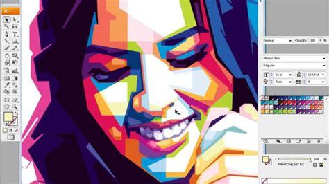 wpap tutorial online tutorial wpap raisa andriana colors version youtube