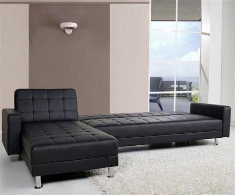 modern sleek sofa designs 15 inspiring sectional sofa designs freshome com