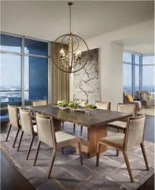 Contemporary Dining Room Pin By Stephanie Niemandt On Home Ey Pinterest