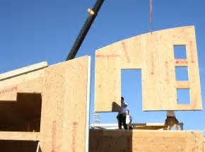 Sip House Cost Structural Insulated Panels Greenbuildingadvisor