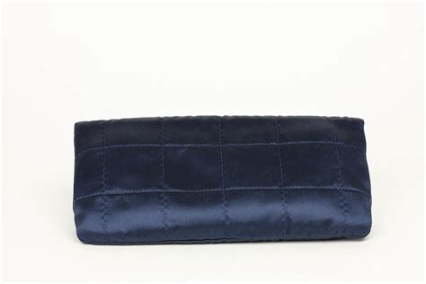 Lanvin Satin Evening Bag by New Lanvin Quot Happy Popla Quot Satin Evening Bag Clutch