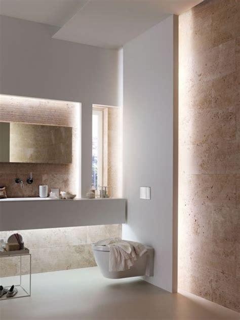 real bathroom gloryhole 137 best led lighting for bathrooms images on pinterest