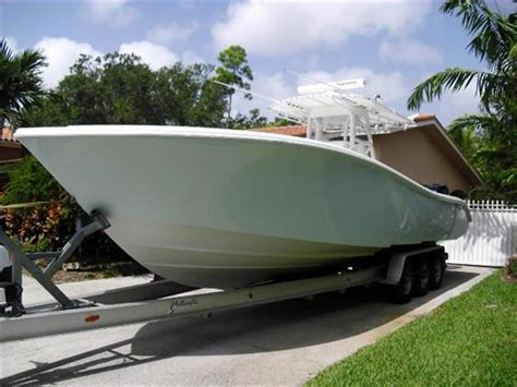 yellowfin boats for sale by owner used yellowfin yachts for sale yellowfin yacht broker