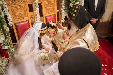 Different Wedding Photography by Wedding Photographer Capturing Different Cultures Jems