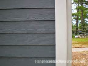 hardie plank colors hardiplank siding images