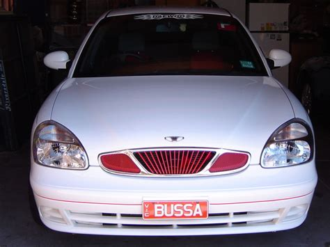 how make cars 2000 daewoo nubira electronic throttle control service manual how to change battery 2000 daewoo nubira daewoo nubira estate 2000 2001 2002