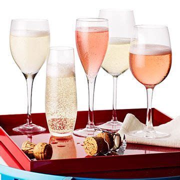 The Best Sparkling Wines under $15   Receptions, Wedding
