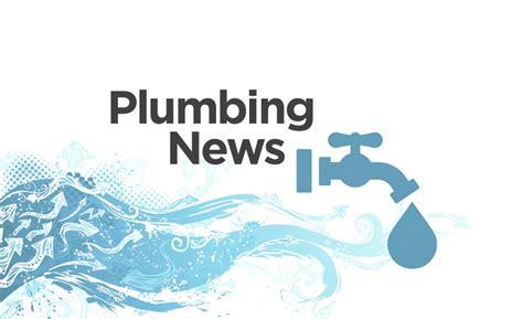 Plumbing Topics by Plumbing Pm Magazine