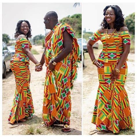 ?Live at kumasi.. Ama   fiifi Captured by