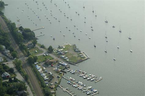 chelsea yacht club chelsea yacht club in chelsea ny united states marina