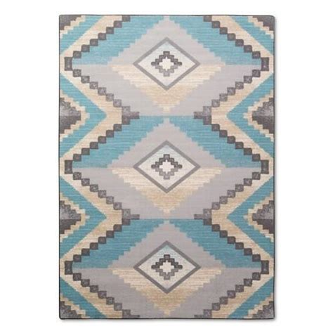 turquoise and gray rug turquoise and gray design rug