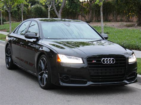 how things work cars 2008 audi s8 user handbook 2017 audi s8 4 0t plus road test and review autobytel com