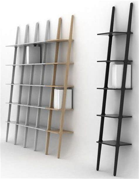 design furniture and free standing shelves on pinterest