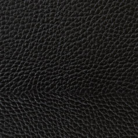 black leather wallpaper wallpapersafari