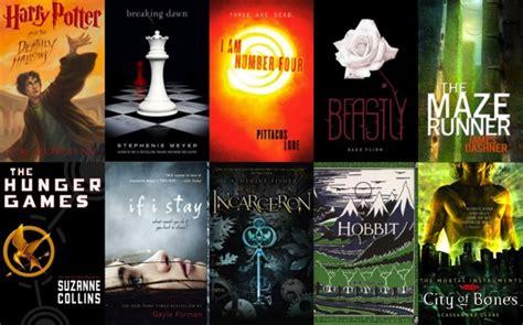 novels for adults why adults should read ya