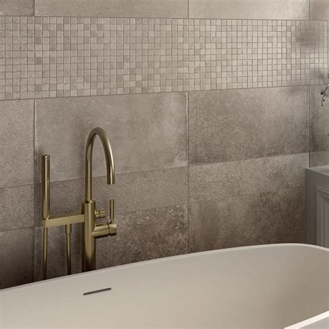 fliese ivory abk stockists west abk tiles uk abk tile