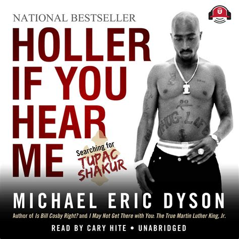 biography tupac book download holler if you hear me audiobook by michael eric
