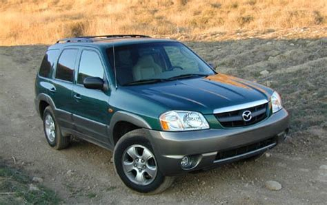 auto body repair training 2001 mazda tribute spare parts catalogs 2001 mazda tribute wheel size specs view manufacturer details