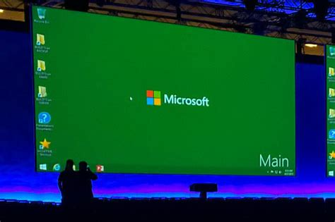So Security Office Number by Microsoft Picks Security For The Enterprise Win Cso