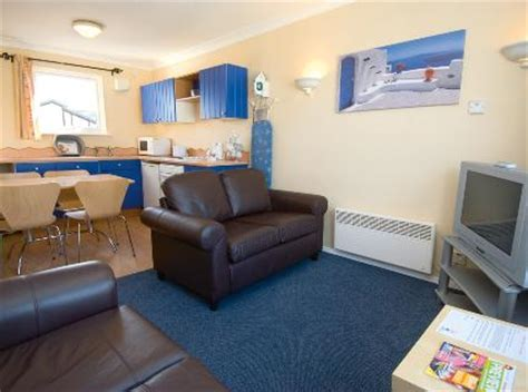 butlins nelsons staterooms floor plans butlins bed and breakfast b b and guest house directory
