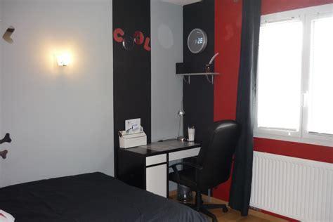 chambre ado couleur impressionnant couleur chambre ado avec decoration deco