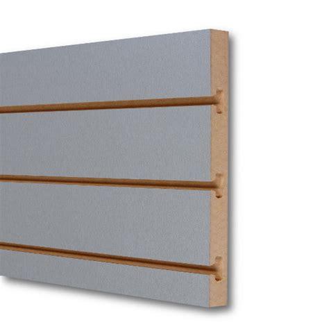 slatwall display shelves slatwall display panel sided finish max shelf ltd