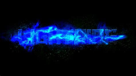 lightning font lightning font by yong yong liang at coroflot