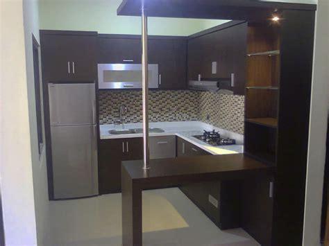 desain gambar untuk garskin kumpulan gambar desain kitchen set minimalis untuk rumah